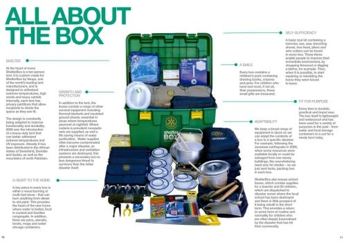 shelterbox2